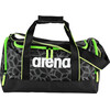 arena Spiky 2 Medium Taske 32l grå/sort